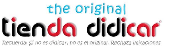 Tienda Didicar Original